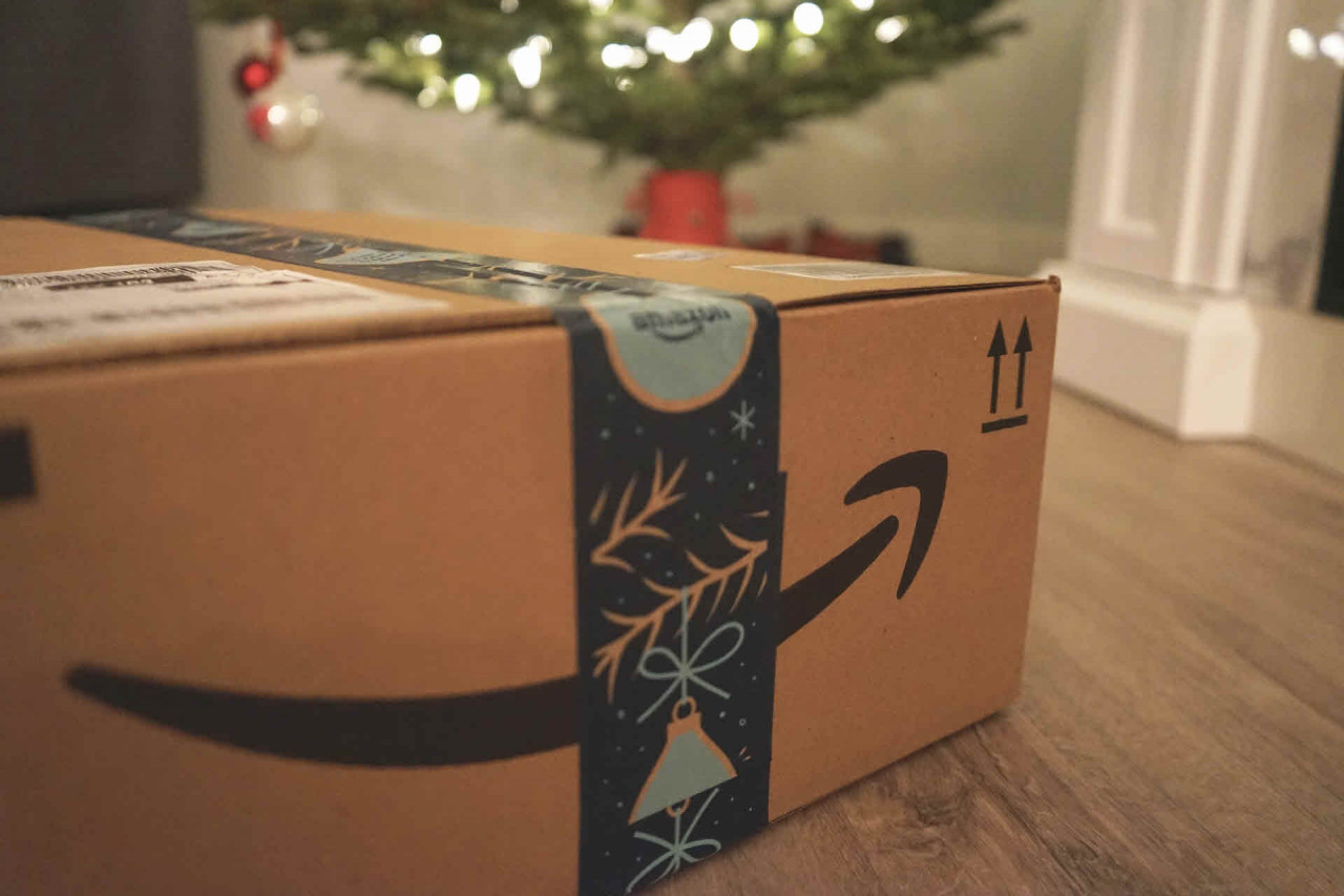 Is Mail Delivered On Christmas Eve 2021 Free Shipping Day In Usa In 2021 There Is A Day For That