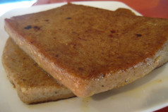 National Scrapple Day