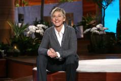National Ellen Degeneres Day