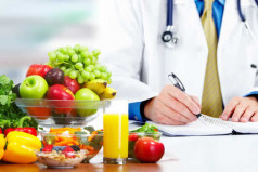 National Registered Dietitian Nutritionist Day
