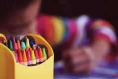 National Children's Craft Day