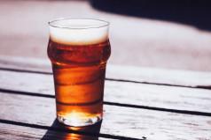 New Beers Eve