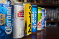 Beer Can Appreciation Day