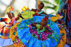 International Creole Day