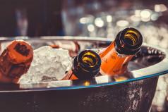 Global Champagne Day