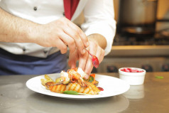 National Culinarian's Day