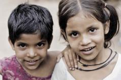 National Children's Day