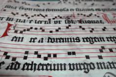 World Choral Day