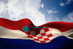 Croatian Independence Day
