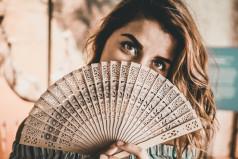 National Heat Awareness Day