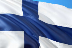 Flag Day of the Finnish Defence Forces
