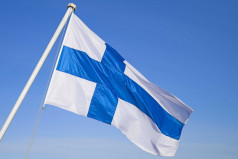 Day of Finnish culture