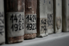 International Archives Day