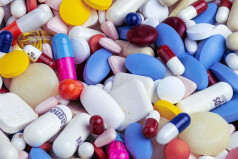 National Drug Take Back Day