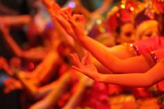 World Bollywood Day