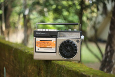 Local Radio Day