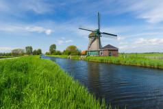 Dutch Heritage Day