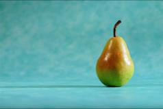 National Pears Helene Day