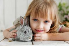National Pet Parents Day