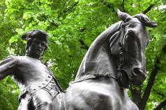 National Paul Revere Day