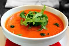 National Gazpacho Day