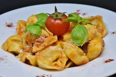 National Tortellini Day