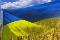 Day of Liberation of Kyiv