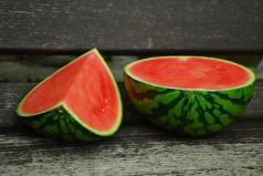 Melon Day