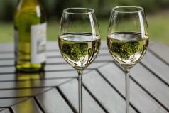 Chardonnay Day