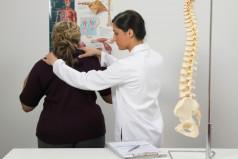 Women Chiropractors Day
