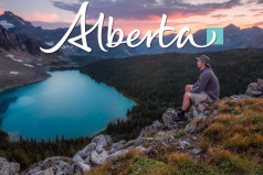 Alberta Day