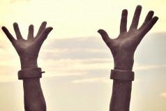 Slave Trade Remembrance Day