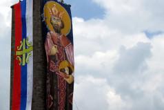 St. Vitus' Day