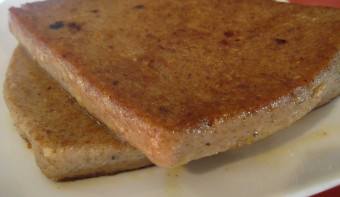 Read more about National Scrapple Day