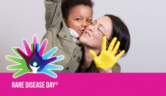 Read more about Rare Disease Day