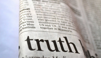 Read more about Right to Truth Day