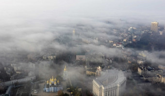 Read more about Day of the Liberation of Ukraine