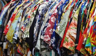 Read more about Hawaiian Shirt Day