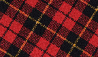 Read more about Tartan Day
