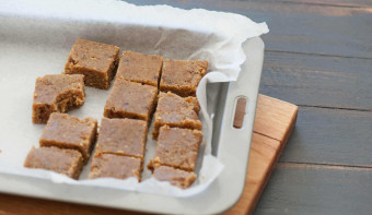 Read more about National Butterscotch Brownie Day