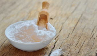 Read more about National Bicarbonate of Soda Day