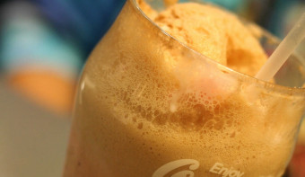 Read more about National Ice Cream Soda Day