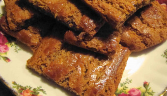 Read more about National Date Nut Bread Day