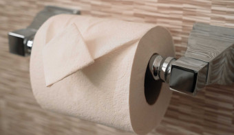 Read more about World Toilet Day