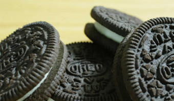 Read more about National Oreo Cookie Day