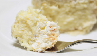 Read more about National Coconut Cream Pie Day