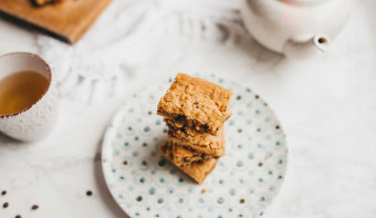Read more about National Blonde Brownie Day
