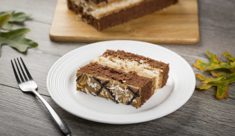 Read more about National Coconut Torte Day