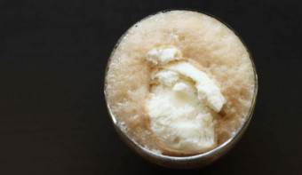 Read more about National Root Beer Float Day