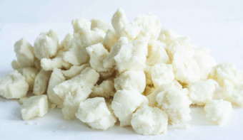 Read more about National Cheese Curd Day